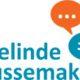 Melinde Bussemaker - logo