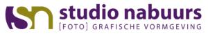 Studio Nabuurs - logo
