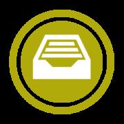 Structuur in werkprocessen, werkafspraken en informatie